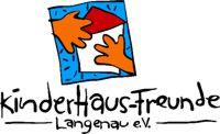 Logo Kinderhaus