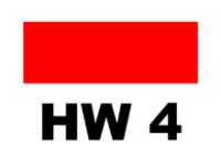 Logo Main-Donau-Bodensee-Weg