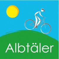Logo Albtäler