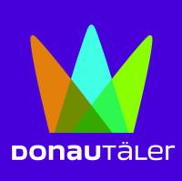 Logo Donautäler