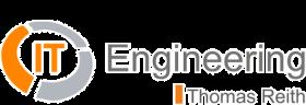 Logo IT Engineering