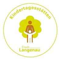 Logo für alle Kitas